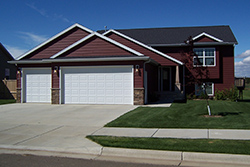 Real Estate in Agent Dickinson, ND